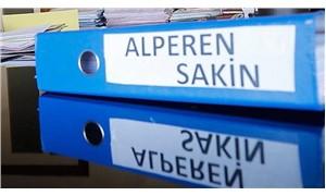 Serviste unutularak ölen Alperen'in davasında tahliye kararı