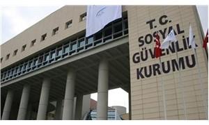 SGK'den prim borçlularına yeni hak