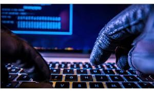 """Siber tehditlerin geleceğini ortaya koyan """"Tehdit Raporu"""" açıklandı"""