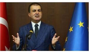 AKP'den Erdoğan-Bahçeli görüşmesine ilişkin açıklama