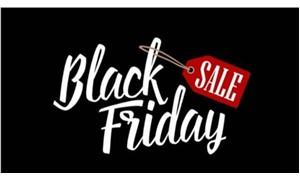 Alışveriş çılgınlığı 'Black Friday' nereden yayıldı?