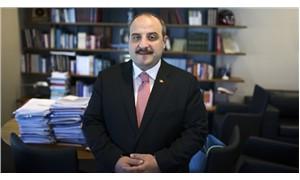 Bakan'dan CHP'li vekilin soru önergesine: Hayal mahsulü, kınıyoruz