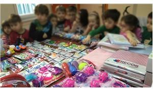 Bakıma muhtaç çocuk  sayısı 6 yılda yüzde 100 arttı
