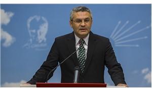 CHP'den Saadet Partisi açıklaması