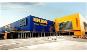 IKEA, 7 bin 500 personelini işten çıkaracak