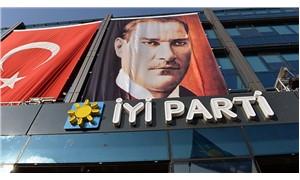 İYİ Parti: CHP'nin iş birliği önerisini olumlu karşıladık