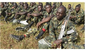 Nijerya'da Boko Haram saldırıları: 44 asker yaşamını yitirdi
