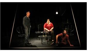 Üç Kişilik Düet, yeni sezonda seyirciyle buluşuyor