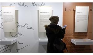 Yapı Kredi Kültür Sanat'ta iki yeni sergi