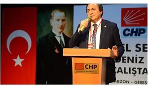 """CHP, """"Yerel Seçim İç Anadolu Bölge Çalıştayı"""" Ankara'da gerçekleşti"""