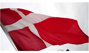 Danimarka, Suudi Arabistan'a silah satışını durdurdu