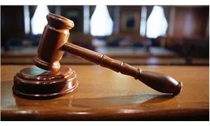 Eski Yargıtay üyesine hapis