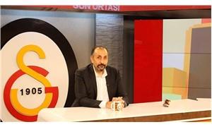 Galatasaray Antrenörü Sedat İncesu istifa etti