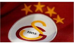 Galatasaray'dan 'ceza' açıklaması: Biz kazanacağız