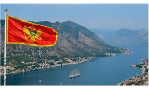 Karadağ yabancı yatırımcılara vatandaşlık verecek