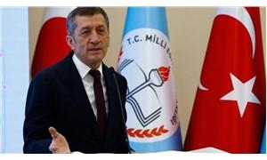 Miil Eğitim Bakanı açıkladı, yeni sınav geliyor