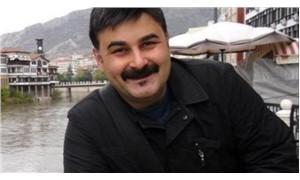 Samanyolu TV'de program yapan Murat Yeni, FETÖ'den gözaltına alındı
