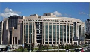 Savcı Kiraz davasında firari 9 sanık için kırmızı bülten kararı