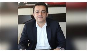 Ünye Belediye Başkan Yardımcısı Eren, görevinden istifa etti