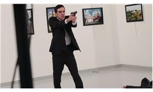 Ankara Cumhuriyet Başsavcılığı: Karlov suikastı FETÖ tarafından yapıldı