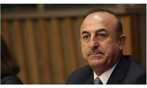 Çavuşoğlu: AİHM kararı hukuki değil