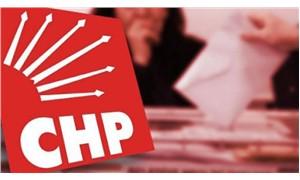 CHP 3 il, 15 ilçede yoklama yapacak!