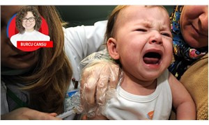 Devletin ödediği aşı yok pahalısı çok