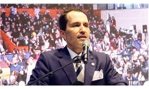 Fatih Erbakan'ın yeni partisinin ismi belli oldu