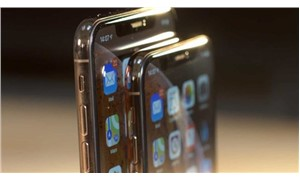 iPhone Xs Türkiye fiyatı açıklandı