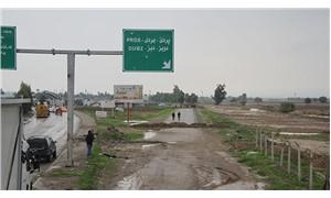 Irak'ta sel: 7 kişi hayatını kaybetti