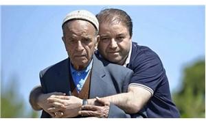 Maltepe Belediye Başkanı Ali Kılıç'ın acı günü