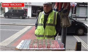 Milli Piyango satıcılarından dijital bayi isyanı: Ekmeğimizi elimizden aldılar