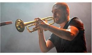 Müzisyen Maalouf'a 'cinsel istismar'dan hapis cezası