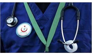 Sağlık Bakanlığından CHP'li Aytekin'e yanıt: Körfez'de doktor yok