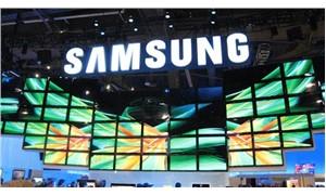 Samsung mesleki hastalık mağduru çalışanlarından özür diledi