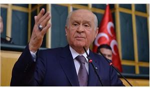 MHP, 3 büyükşehirde aday göstermeyecek