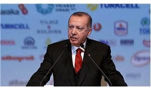 Erdoğan, AKP Belediye Başkan adaylarını açıkladı
