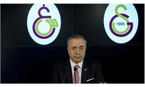 Mustafa Cengiz'den TFF ve üç hakeme istifa çağrısı