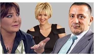 'Para karşılığı röportaj' tartışmasında yeni perde: 'Munyar doğruladı'