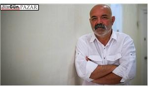 Ercan Kesal, BirGün Pazar'a Metin Erksan'ı anlattı: Erksan, star sistemini yıkan bir sinemacıdır