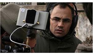 Gözaltına alınan yönetmen Kazım Öz serbest bırakıldı