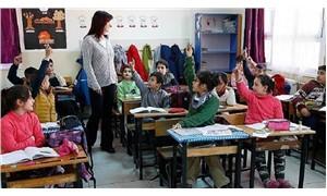 Öğretmenlerin can güvenliği yok