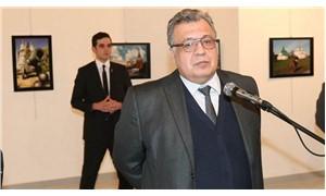 STV dizisi Karlov iddianamesinde