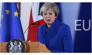 Theresa May: Brexit anlaşması Noel'den önce oylanacak