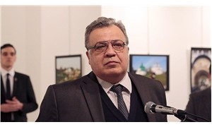 AKP'li 3 eski bakanın adı Karlov suikastı iddianamesinde