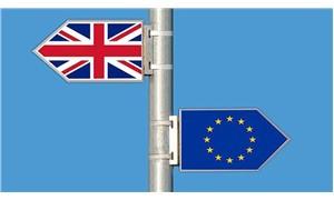 Brexit sürecinde bundan sonraki ihtimaller