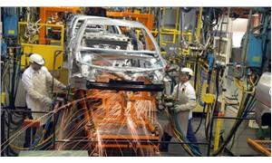 General Motors fabrika kapatıp işçileri atacak