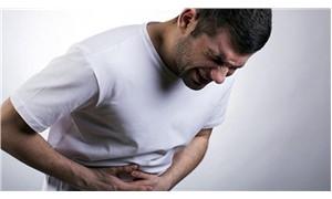 Prof. Dr. Törüner: 'Her hastaya Probiyotik verelim' diye bir şey yok