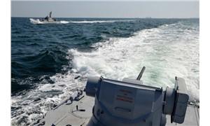 Ukrayna'dan Rusya'ya: Gemilerimizi geri verin