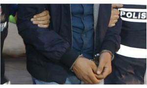 Adana merkezli FETÖ operasyonunda 26 gözaltı
